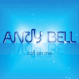 andy-bell-call-on-me-mute431