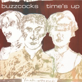 buzzcocks-times-up-scratch2