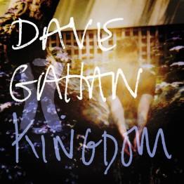 dave-gahan-kingdom-mute393