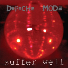 depeche-mode-suffer-well-bong37