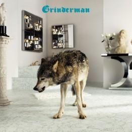 grinderman-grinderman2-stumm299