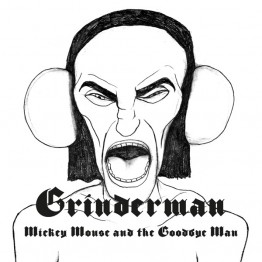 grinderman-mickey-mouse-and-the-goodbye-man-mute452