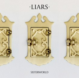 liars-sisterworld-stumm315