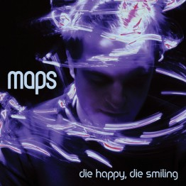 maps-die-happy-die-smiling-mute421