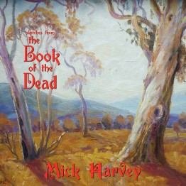 mick-harvey-sketches-from-the-book-of-the-dead-stumm329