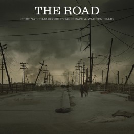 nick-cave-and-warren-ellis-the-road-ost-stumm319