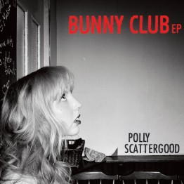 polly-scattergood-bunny-club-mute419