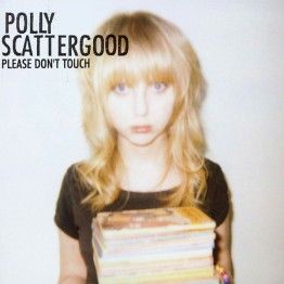 polly-scattergood-please-dont-touch-mute413