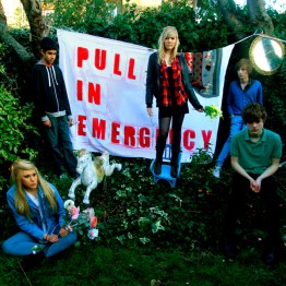 pull-in-emergency-follow-irreg18