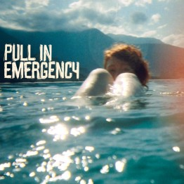 pull-in-emergency-pull-in-emergency-stumm323