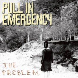 pull-in-emergency-the-problem-mute446