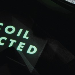 recoil-selected-best-of-mutel17
