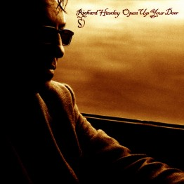 richard-hawley-open-up-your-door-mute423