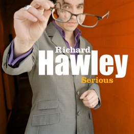 richard-hawley-serious-mute385