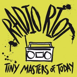 the-tiny-masters-of-today-radio-riot-irreg12