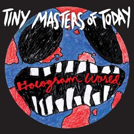 tiny-masters-of-today-hologram-world-mute397