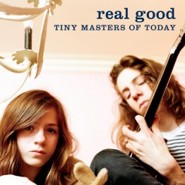 tiny-masters-of-today-real-good-mute418