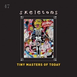 tiny-masters-of-today-skeletons-mute411