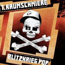 traumschmiere-blitzkrieg-bop-nomu146