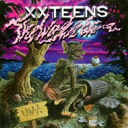xx-teens-the-way-we-were-mute406