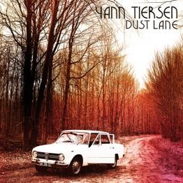 yann-tiersen-dust-lane-stumm324