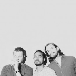 yeasayer-artistpage2