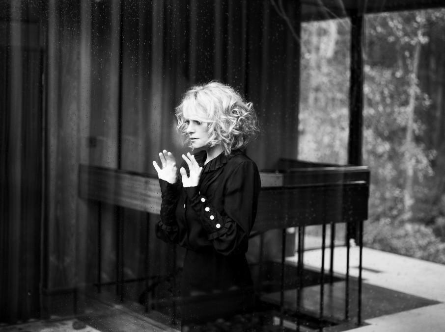 Goldfrapp_Annemarieke van Drimmelen
