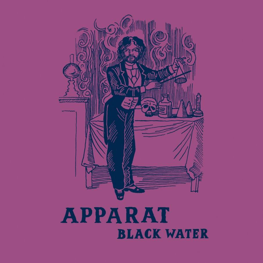 black-water300dpi2