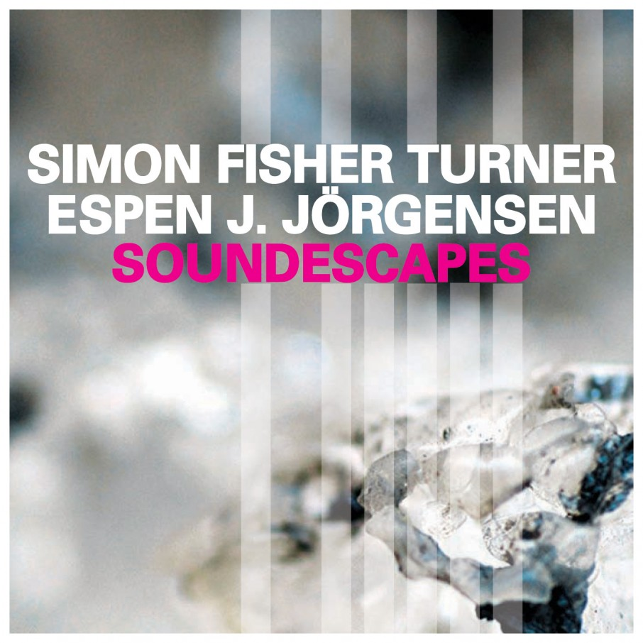 simon ft and espen jj artwork