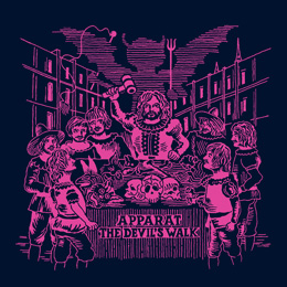 apparat_devilswalk_buy