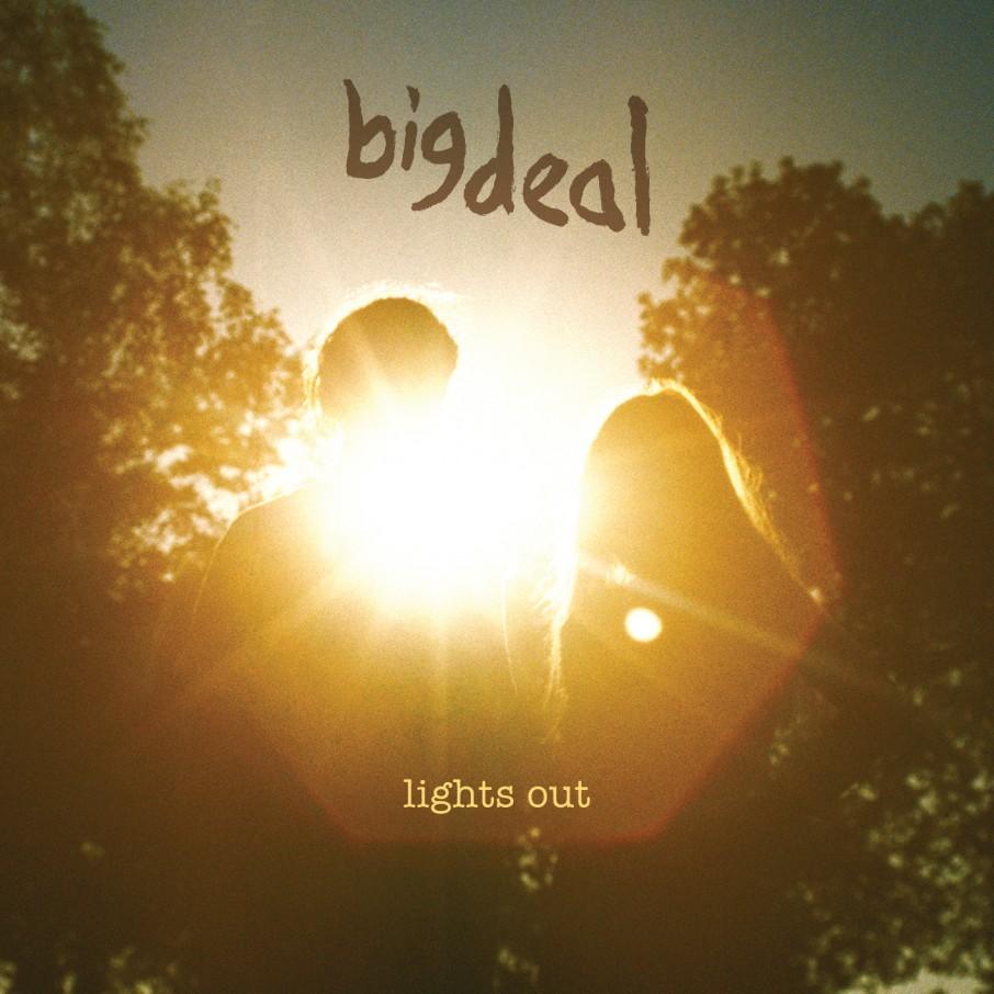 big_deal_lightsout