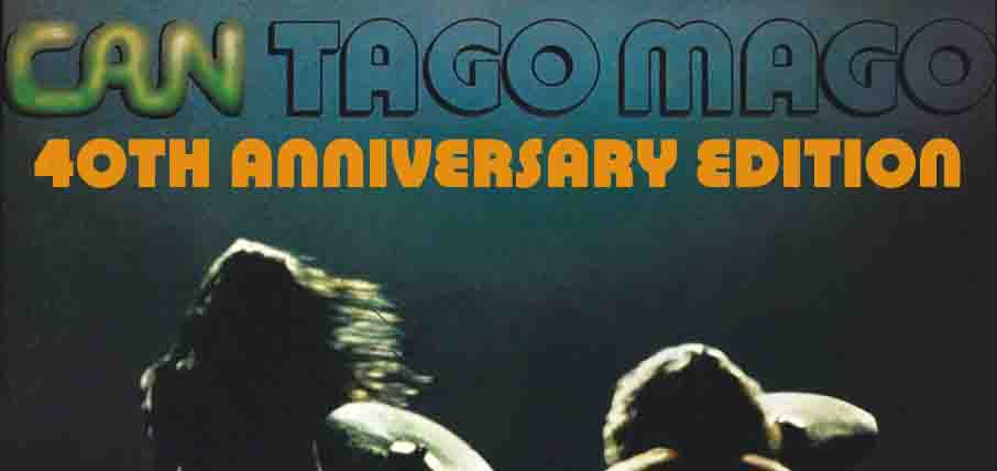 tago mago 40th_bigbanner
