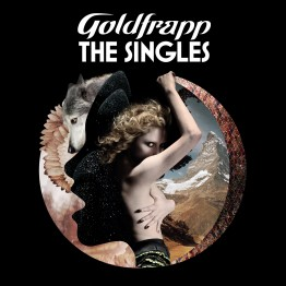 Goldfrapp-The-Singles