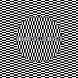 CarterTuttiVoidAlbum