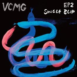 VCMG Artwork