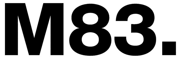 m83 logo.small