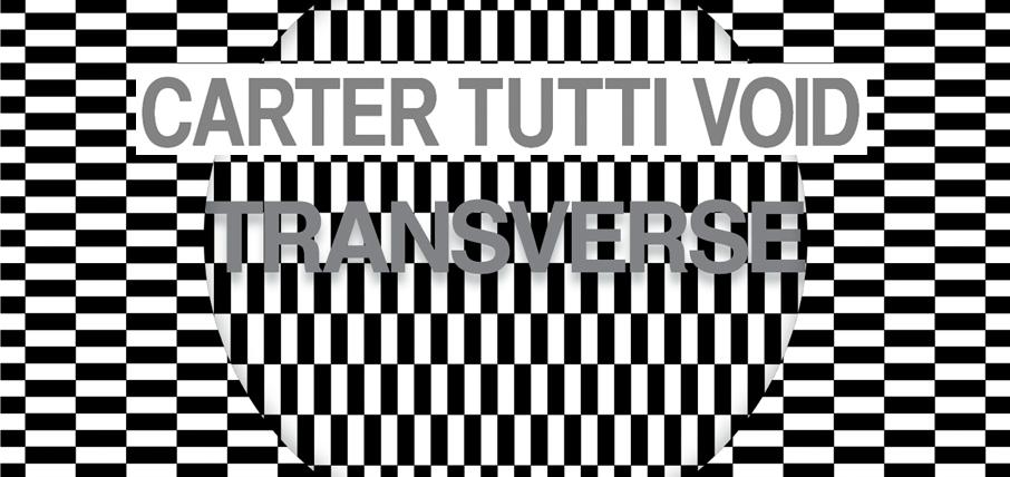 CarterTuttiVoidbanner