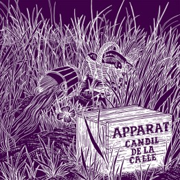 Apparat_CandilDeLaCalle_500
