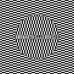 CarterTuttiVoidAlbumFront_600