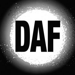 DAFdigitalcover500