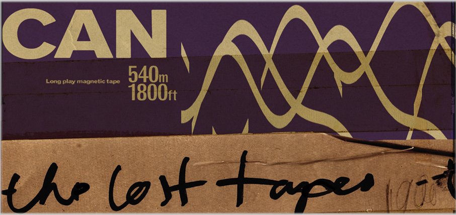 can.losttapes.banner