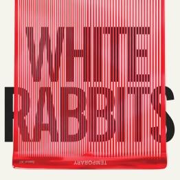 WhiteRabbits_Tempor