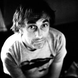 Yann Tiersen, Bristol 02/07/10