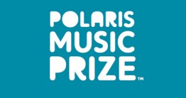 PolarisMusicPrize-01-wide