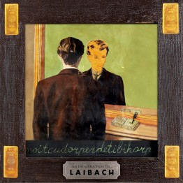 Introduction to Laibach