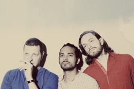 YEASAYER_AnnaPalma - med