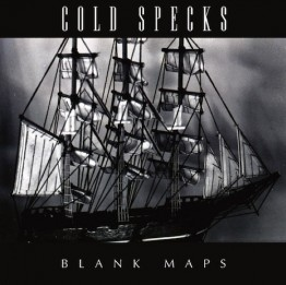 Blank-Maps-by-Cold-Specks