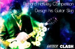 Hawley Contest 1