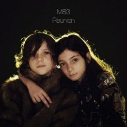 M83-Reunion-608x608