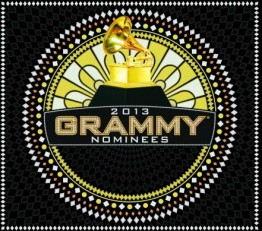 Small-2013_grammy_nominees_album